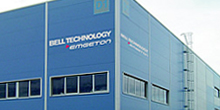 Bell Technology spol. s r.o.